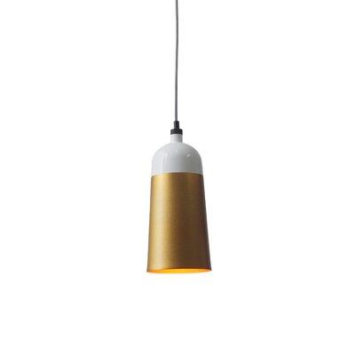Requiem 1-Light LED Mini Pendant