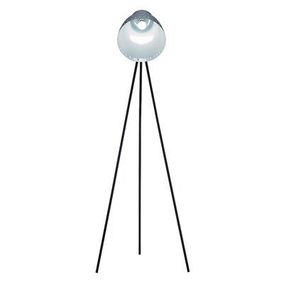 17 Stories Coster 585 LED Tripod Floor Lamp