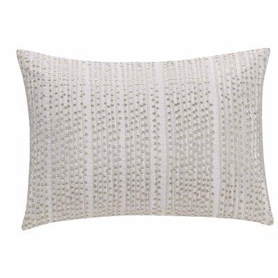 Hannigan Cotton Lumbar Pillow