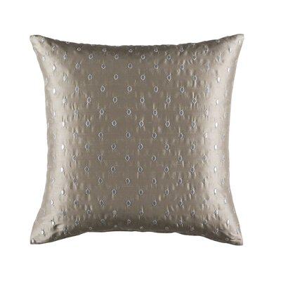 KAS Elsbury Cotton Throw Pillow