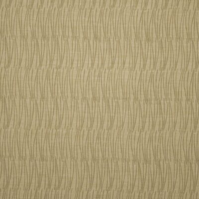 Captiva Grass Weave Print Polyester/Cotton Fabric