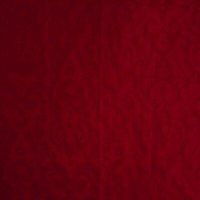 Bouvier Damask Fabric