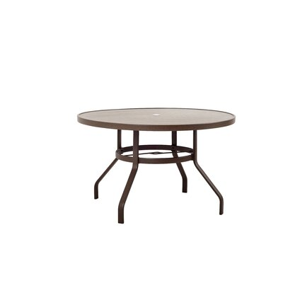 Palms Dining Table