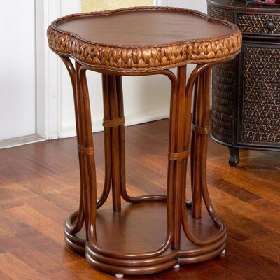 Key Largo Accent End Table