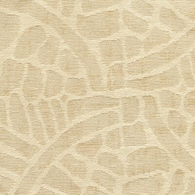 Brisa Upholstered Dining Chair Upholstery Color: Soda ivory