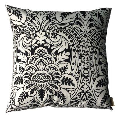Fernandez Modern Outdoor Throw Pillow