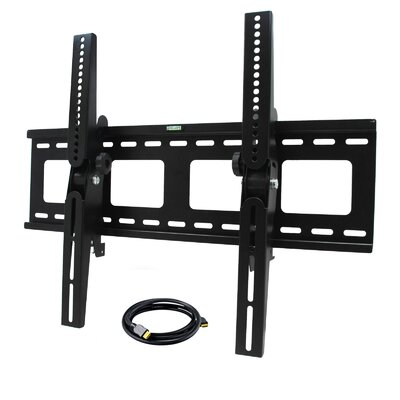 Universal Tilting Wall Mount for 32 - 55  LCD/LED Screens