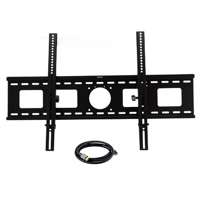 Universal Tilting Wall Mount for 42 - 65 LCD/LED/Plasma Screens