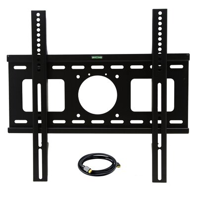 Universal Wall Mount for 32 - 50 LCD/LED/Plasma Screens