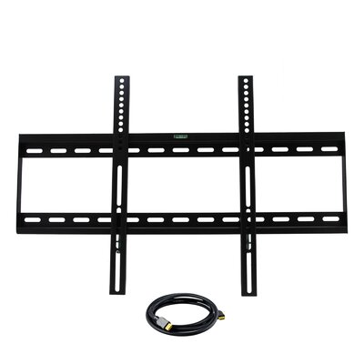 Universal Wall Mount for 32 - 55 LCD/LED/Plasma Screens