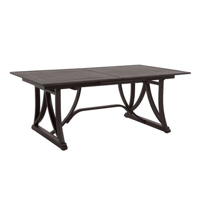 Biscay Dining Table