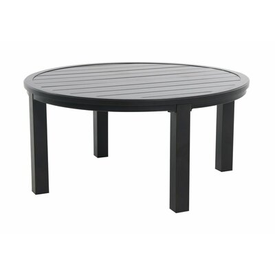 Biscay Chat Table