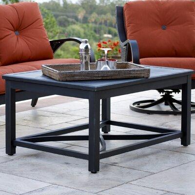 Coffee Table 6337