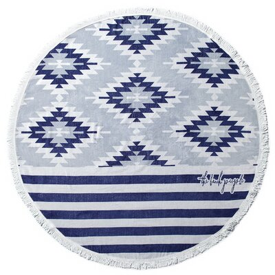 Montauk Beach Towel