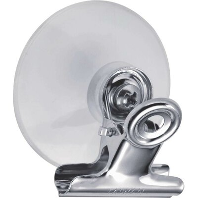 Suction Cup Clip 033923089562