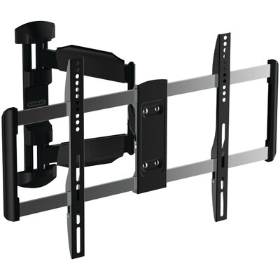 Full-Motion TV Mount 37-70 Flat Panel Screens