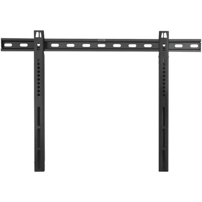 Fixed TV Mount 32-65 Flat Panel Screens