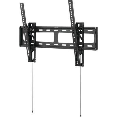 Tilt TV Mount 37-60 Flat Panel Screens