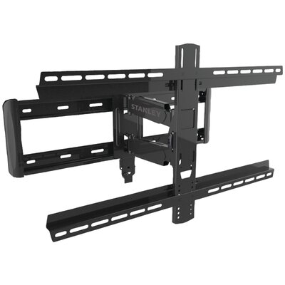 Large Articulating Mount 37-70 Flat Panel Screens