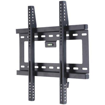 Tilt Wall Mount for 22 - 47 LCD/LED