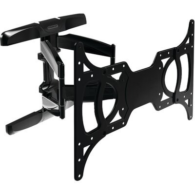 Full-Motion TV Mount 37-65 Flat Panel Screens