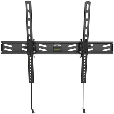 Tilt Tv Mount 32-70 Flat Panel Screens