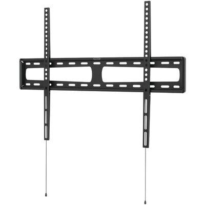 Fixed TV Mount 46-90 Flat Panel Screens