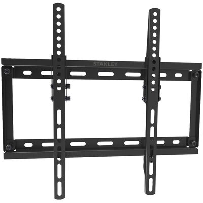 Basic Tilt TV Mount 32-55 Flat Panel Screens