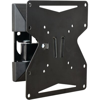 Diy Basics Full-motion Mount 13-42 Flat Panel Screens