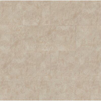 Indiana 12 x 24 Stone and Porcelain Tile in Almond