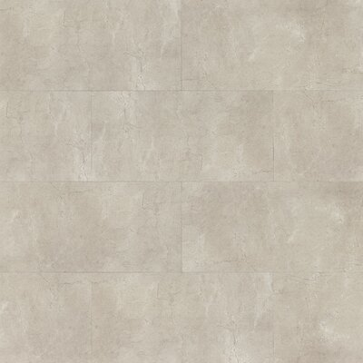 El Dorado 18 x 36 Porcelain Field Tile in Rock