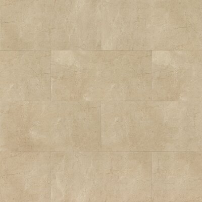 El Dorado 12 x 24 Porcelain Field Tile in Sand