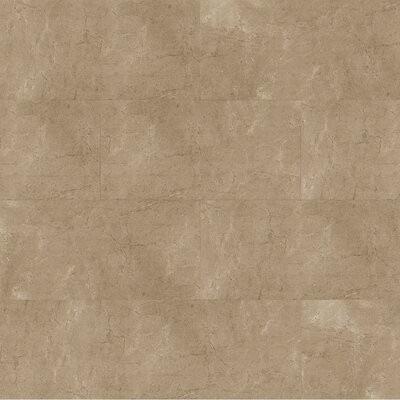 El Dorado 12 x 24 Porcelain Field Tile in Starfish