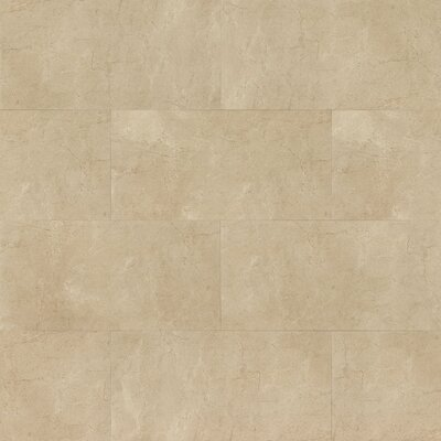 El Dorado 18 x 36 Porcelain Field Tile in Sand