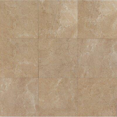 El Dorado 20 x 20 Porcelain Field Tile in Starfish