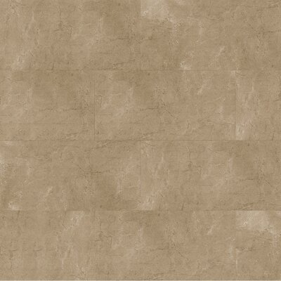 El Dorado 12 x 24 Porcelain Field Tile in Starfish Polished