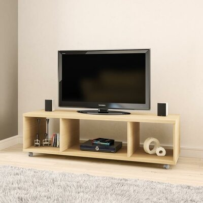 53 TV Stand