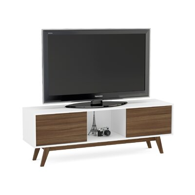 65 TV Stand