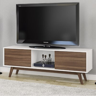 59 TV Stand