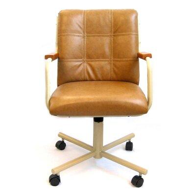Meadow Arm Chair