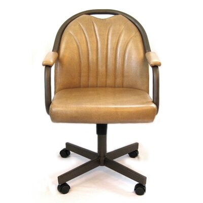 Celaya Arm Chair