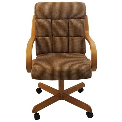 Arlington Arm Chair