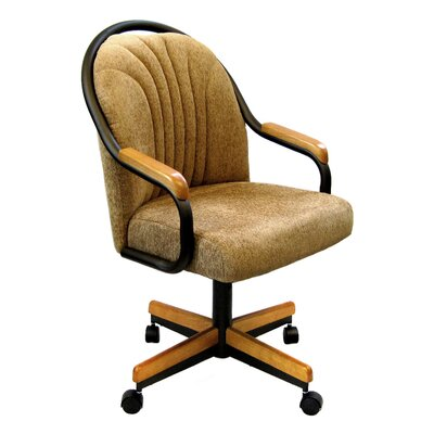 Barry Arm Chair