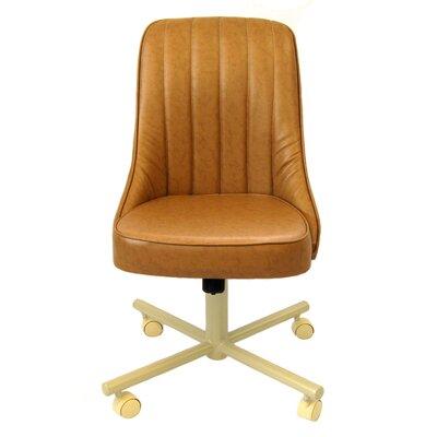 Cindy Arm Chair