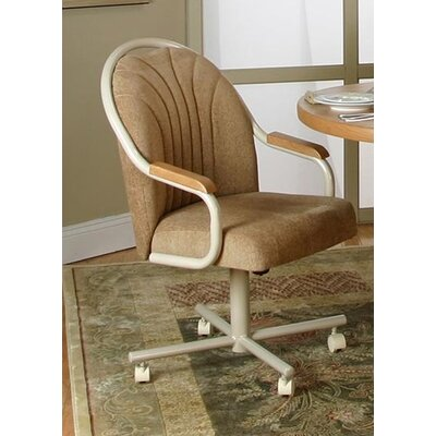 Bill Arm Chair