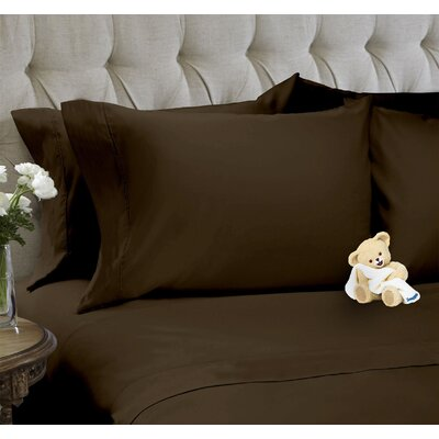 Sheet Set Size: Twin, Color: Java