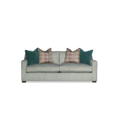 Hutter Sofa