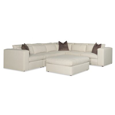 Brielle Sectional
