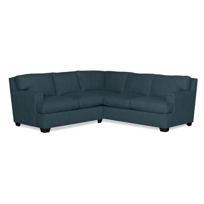Whitney Putty Sectional