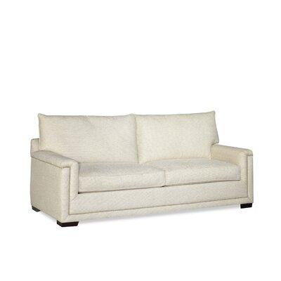 Payton Desert Sofa